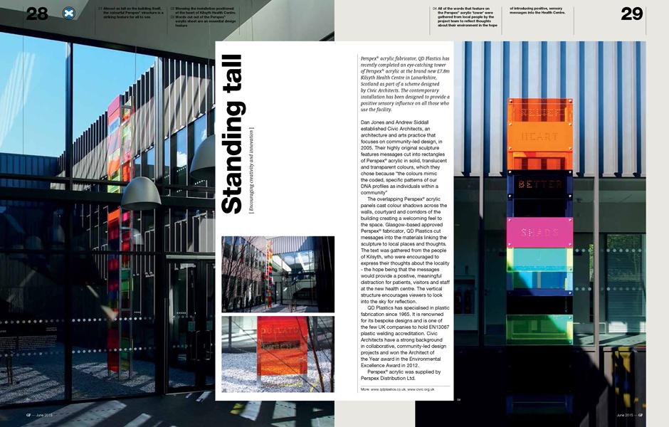 Perspex-Going-Forward-Magazine-June-2015