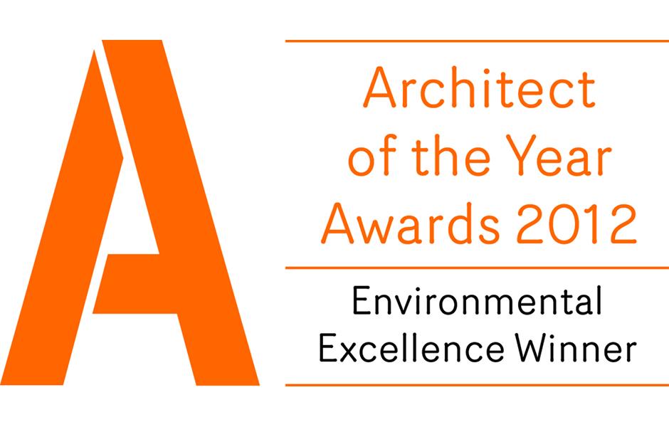 AYA_2012_Logo_Finalist_Housing