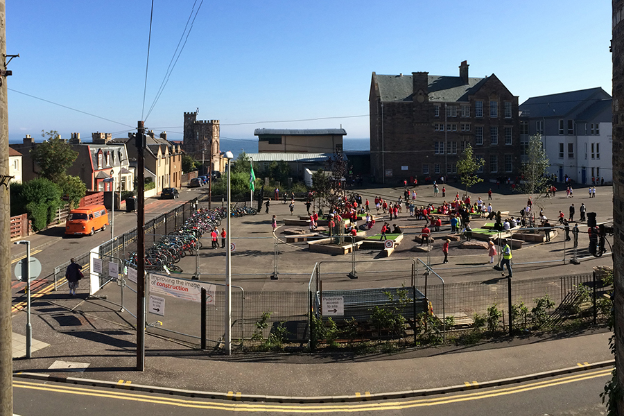 view-over-playground-from-adjacent-tenements